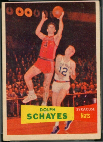 schayes-topps