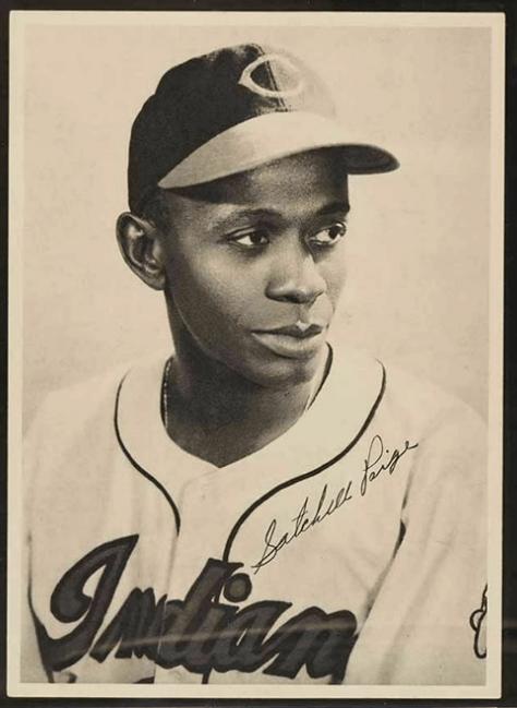 1948paige-photos