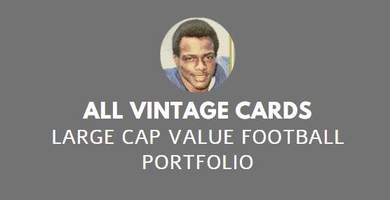 all-vintage-large-cap-portfolio