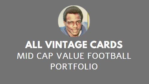 all-vintage-mid-value