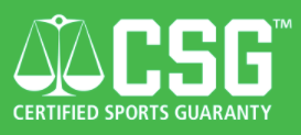 csg-card-grading