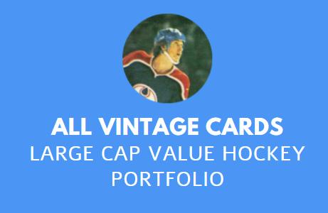 large-value-hockey