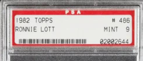 psa-first-flip