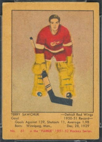 sawchuck-parkhurst