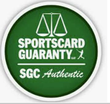 sgc-old-logo