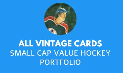 small-cap-hockey