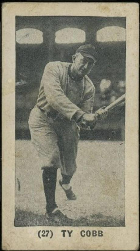 1928cobb