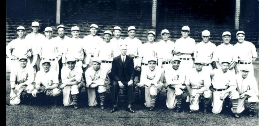 1929-athleticsd