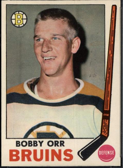 1969-opc-orr