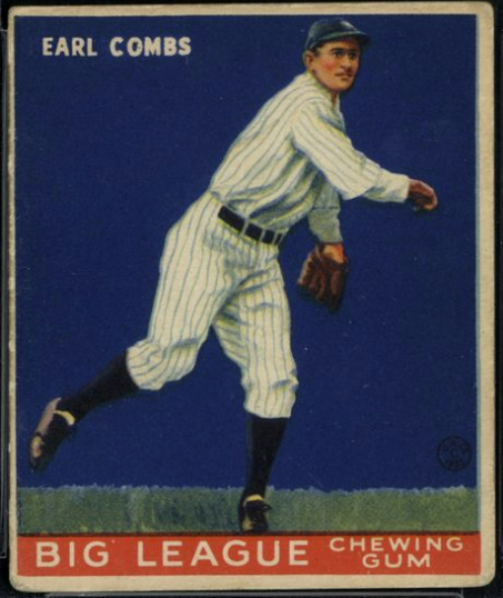 combs-goudey