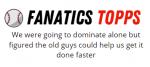 fanatics-topps